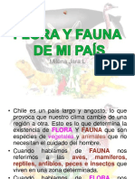 florayfaunadechile-130114194454-phpapp01.pptx