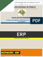 249872552-ERP.pptx