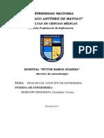 PAE Neonatología