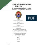 MAGNETÓMETRO-SQUID-1.docx
