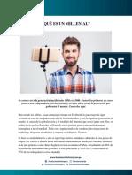 MILLENIAL 156.pdf