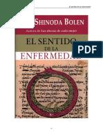 El Sentido de la Enfermedad.pdf