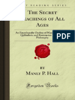 The_secret_teaching_of_all_ages.pdf