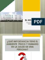 9. EL HOSPITAL (1)