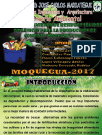 diapostivas-edafologia-COMPOST2