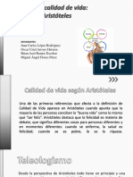DOC-20171002-WA0001.pptx