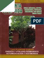 La Planta de La Vida - Gilberto Grandez