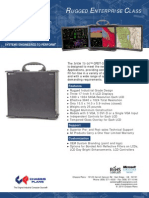CPDT 3X17 Datasheet