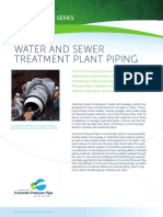 ACPPA TechSeries 5 WaterSewer 1