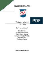 TESINA TRABAJO INFANTIL.docx