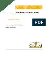 grafico de control 4.pdf