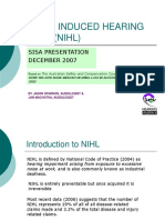 20071217030304.Noise Induced Hearing Loss Presentation