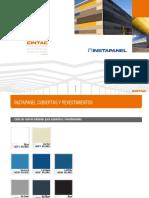 Instapanel_Catalogo.pdf