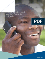 GSMA2015 Report DigitalInclusionAndTheRoleOfMobileInNigeria