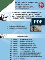 DIAPOSITIVASPARAEXPOSICIONFINAL.pptx