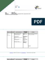 Planificacion Anual Ingles 1basico 2014 (1)