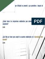 CTE Diapositivas
