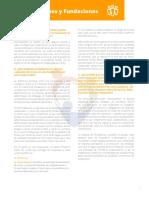 corporaciones-y-fundaciones.pdf