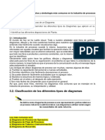 Capítulo 3_IP2577.docx