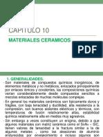 Ceramicos..pptx