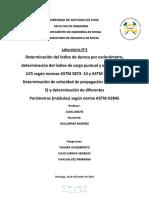 Laboratorio Nº3 Galvez_caroca_valdebenito (1)