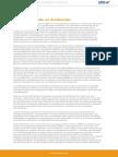 Modulo1_Tema2_ModeloBasadoEnEvidencias.pdf