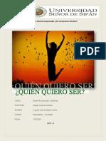 cumpen_quiroz_trab_ind_dpc.docx