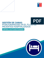Contenido PDF Cápsula Gestión de Camas-1