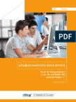 Paso_a_paso_descarga_reporte_de_resultados_Saber11web.pdf