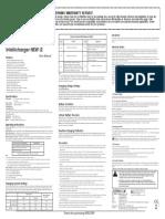 new-i2_um_en.pdf