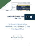 MEMORIAS-CARTELES-1