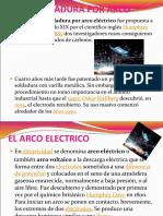 Sold. Por Arco-Elect_en La Soldaura