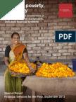 Fighting Poverty Profitably Full Report.pdf