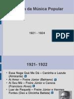 10.1920-1928