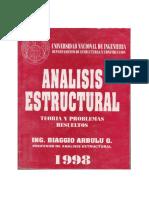 Biaggio Arbulu-Analisis Estructural