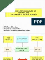 Nics Aplicables Sector Publico (2)