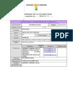 3_microbiologia.pdf
