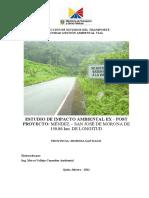 EIA EX-POST PROYECTO, MÉNDEZ – SAN JOSÉ DE MORONA.pdf