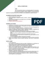 CARTILLA ACREDITACIÓN.docx