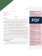 ap 1st draft    teacher annotated