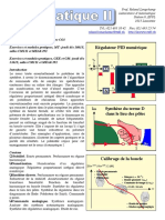 298683847-Automatique-II-07.pdf