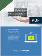 Rhede Backup - Folder - A4 (3)