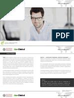 Doinglobal Pcci Information