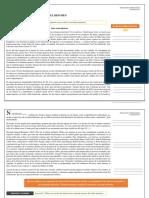 Práctica 9 - El Resumen