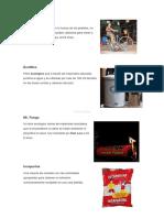 Productos Hechos en Guatemala2
