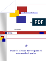 208720473-Elaboration-Tableau-de-Bord.pdf