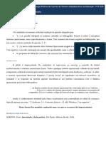 SUPERIOR TAE Respostas Recursos-Tecnico2018 (1)