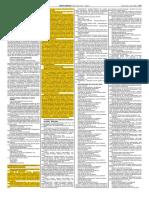 Pacaembu.pdf
