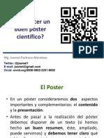 Como_hacer_un_buen_poster_cientifico.pdf