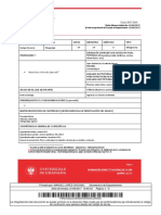 GD_Hidrogeologia.pdf
